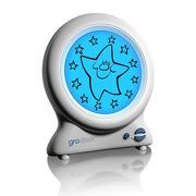 Gro Company, zegar Gro-Clock