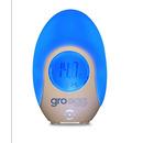 Termometr Gro-Egg