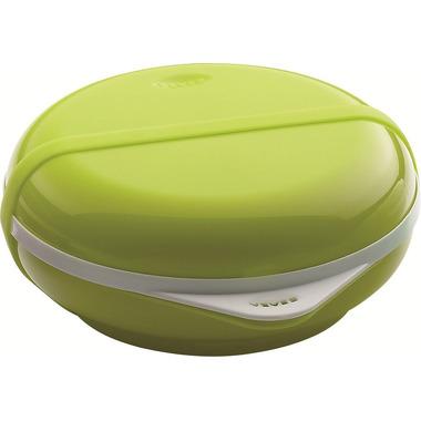 Beaba, lunchbox Bento Pastel zielony