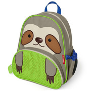 Skip Hop, plecak Zoo Leniwiec