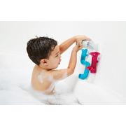 Boon, zabawka do wody Rurki Tubes