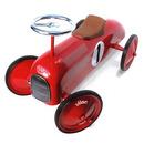 Jeździk Red Metal car Vilac