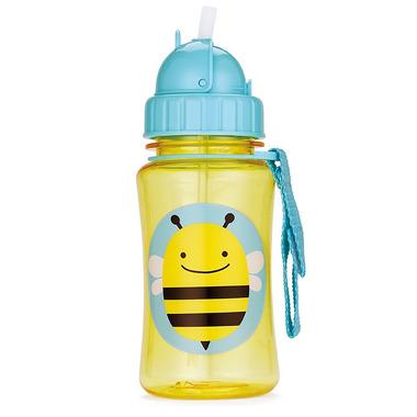 Skip Hop, bidon Zoo Pszczoła