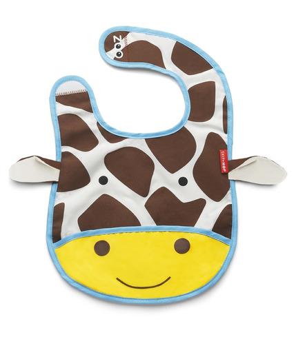 Śliniak  Zoo Żyrafa