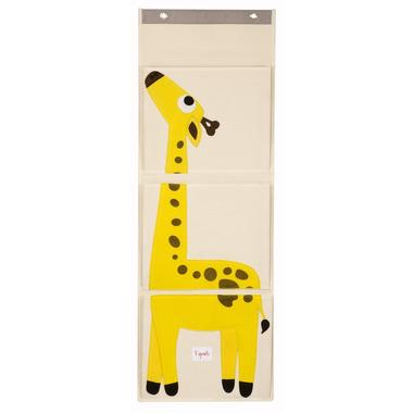 Organizer Żyrafa 3 Sprouts