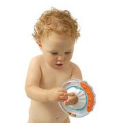 Brother Max zabawka do kąpieli załóż mnie