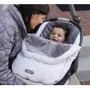 Śpiworek Urban do nosidełek i wózków - mały
