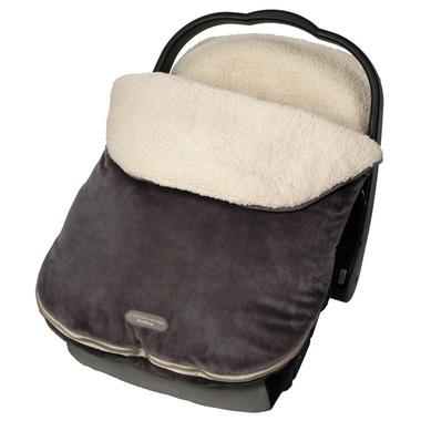 Śpiworek Original do nosidełek i wózków - mały