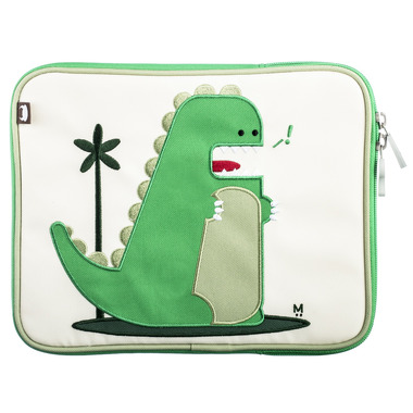 Etui na iPad'a Dinozaur Beatrix