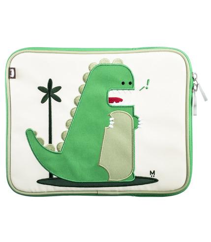 Etui na Ipada Dinozaur Beatrix