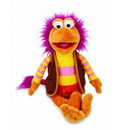 Maskotka Fraggle Rock