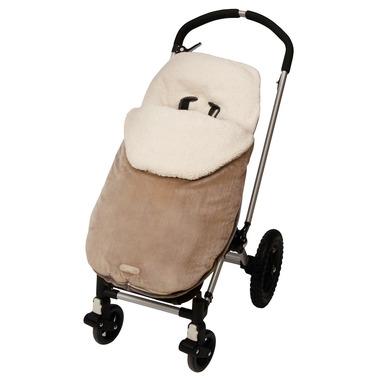 Śpiworek Original do nosidełek i wózków - duży