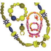 Zestaw do tworzenia biżuterii