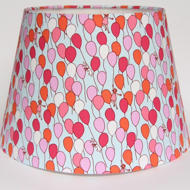 Abażur baloniki Lamps&Co