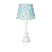 Lampka morskie bąbelki z podstawką okrągłą Lamps&Co