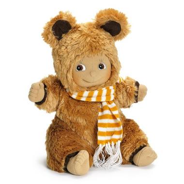 Rubens Barn Ark Teddybear