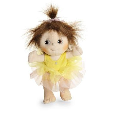 Rubens Barn Ballerina Lily