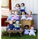Rubens Barn Kids Olivia