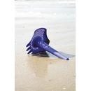 Triplet Łopatka wielofunkcyjna Ocean Purple