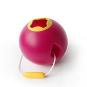 Ballo Wiaderko wielofunkcyjne Calypso Pink