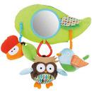 Zabawka do wózka Treetop Skip Hop