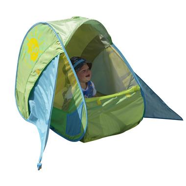 Podróżny namiot chroniący przed słońcem dla niemowląt UV +50