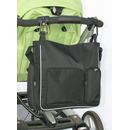 Uchwyt-rączka do wózka-2 sztuki