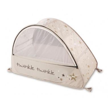 Łóżeczko turystyczne Sun&Sleep Pop-Up Bubble Cot