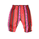 Pantalonki grand bazaar stripes flame