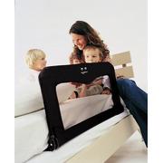 Składana barierka ochronna łóżka-Baby Dan