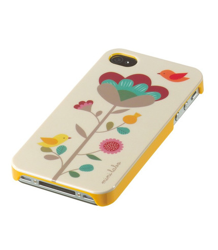 Etui na iPhone 4/4S