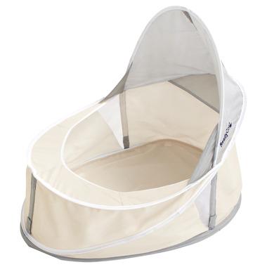 Podróżne łóżeczko dla niemowląt - Ready Cot