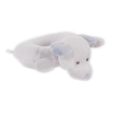 Grzechotka Piesek Puppy