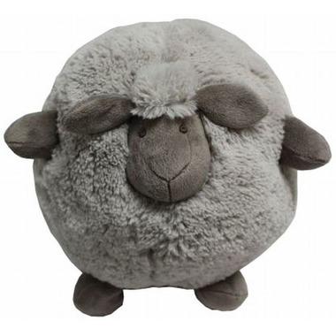 Owca Lena
