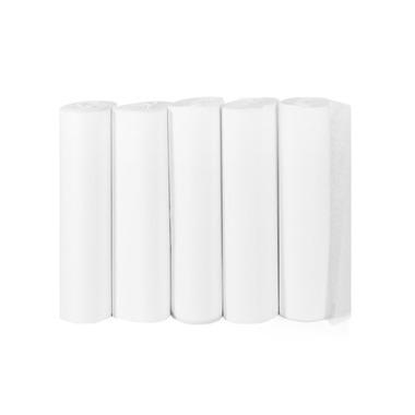 Wkładki jednorazowe zestaw ( 5x100szt)