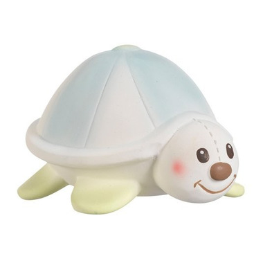 Żółwica Margot