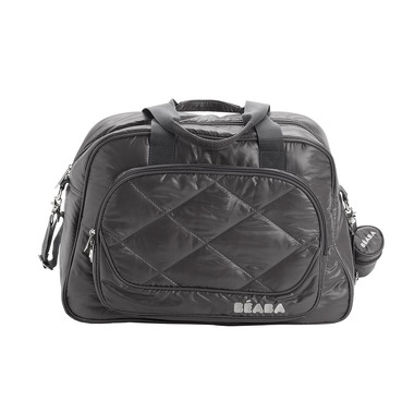 Beaba, torba New York Grey