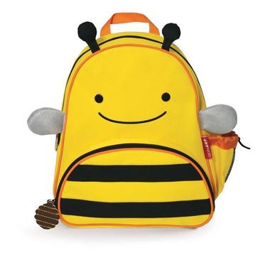 Plecak Zoo packs Pszczoła