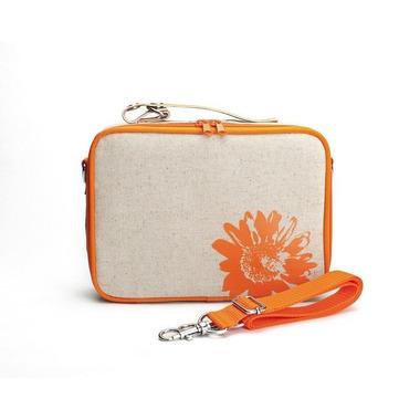 Lunchbox Stokrotka Pomarańczowa SoYoung