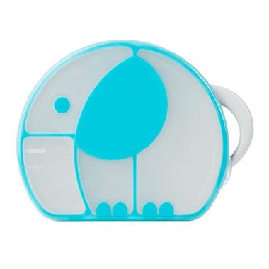 Pojemnik lunchbox słoń Trunk Boon
