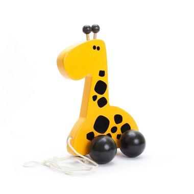 Żyrafka Gepetto