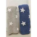 Dywan do prania w pralce Marino Stars White