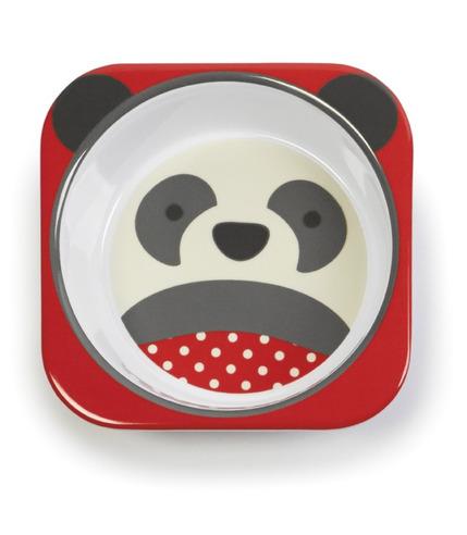 Miseczka Zoo Panda