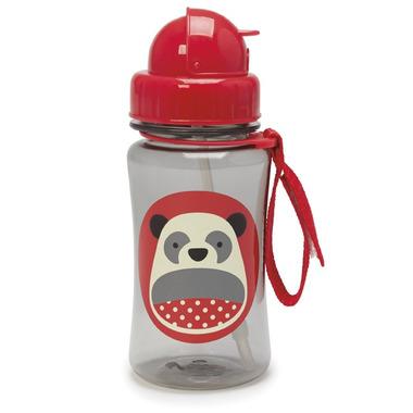 Skip Hop, bidon Zoo Panda