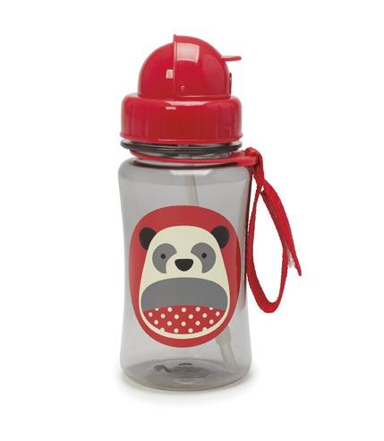 Bidon Zoo Panda