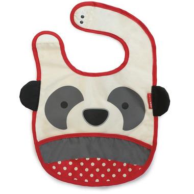Skip Hop, Śliniaczek Zoo Panda