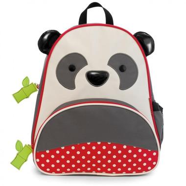 Skip Hop, plecak Zoo packs Panda