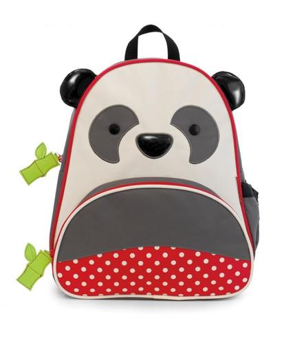Plecak Zoo packs Panda