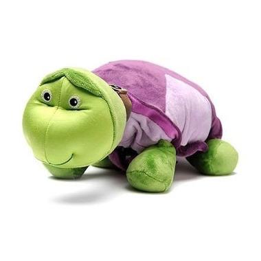 Żółwik Tama