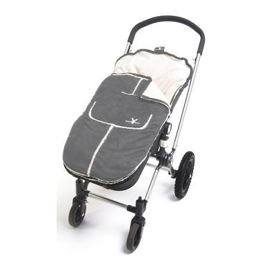 Śpiworek do wózka  0-3 lat